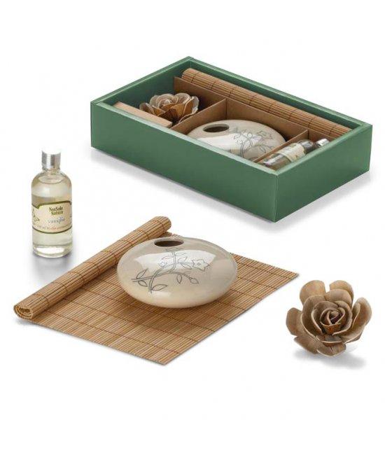 Подарочный набор для ванной Energy-1