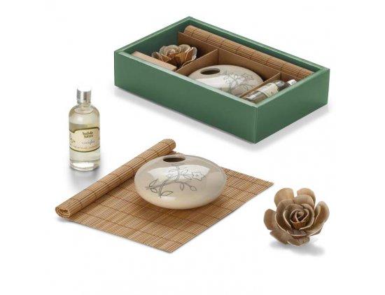 Подарочный набор для ванной Energy Foppapedretti-1
