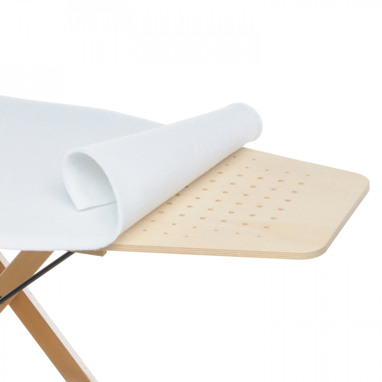 Подкладка для гладильной доски Molletone Stretching  Foppapedretti-1